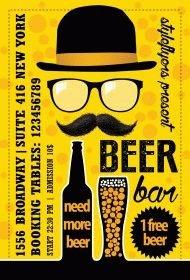 BeerBar-