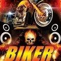 Biker-show-flyer