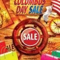 Columbus-Day-Sale