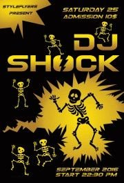 Dj-Shock---party_