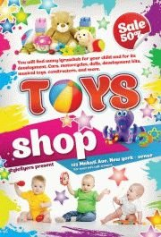 Toyshop-flyer---business