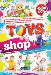 Toyshop-flyer---business