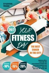 Your-Fitness-Day!