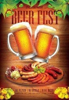 beer-fest_