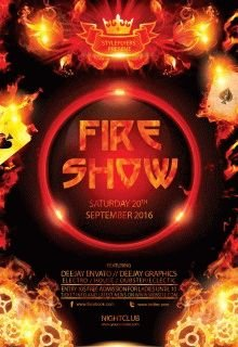 fires-how-flyer