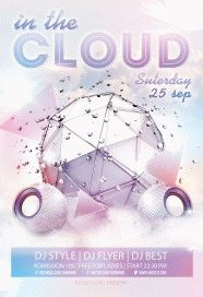 in-the-cloud--party_