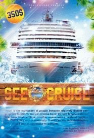 see-cruise