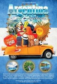 Argentina-weekend---travel