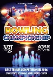Bowling-championship-