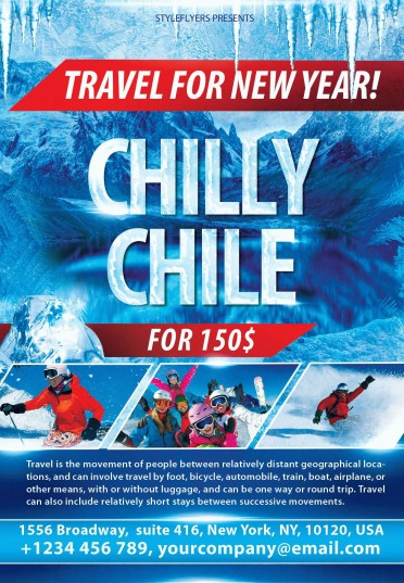 Chilly-Chile-