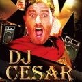 DJCesar---party