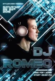 -Dj-Romeo