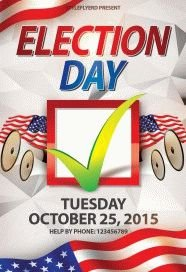 Election-Day-