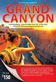 Grand-Canyon-travel---travel-party