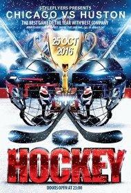 Hockeyflyer_-