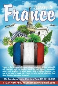 Journey-to-France
