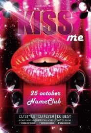 Kiss-Me-party--flyer_-
