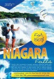 Niagara-Falls_