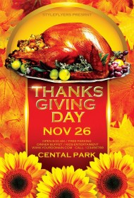 Thanksgiving-Day-Nov-26