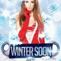 Winter-soon-party-flyer-