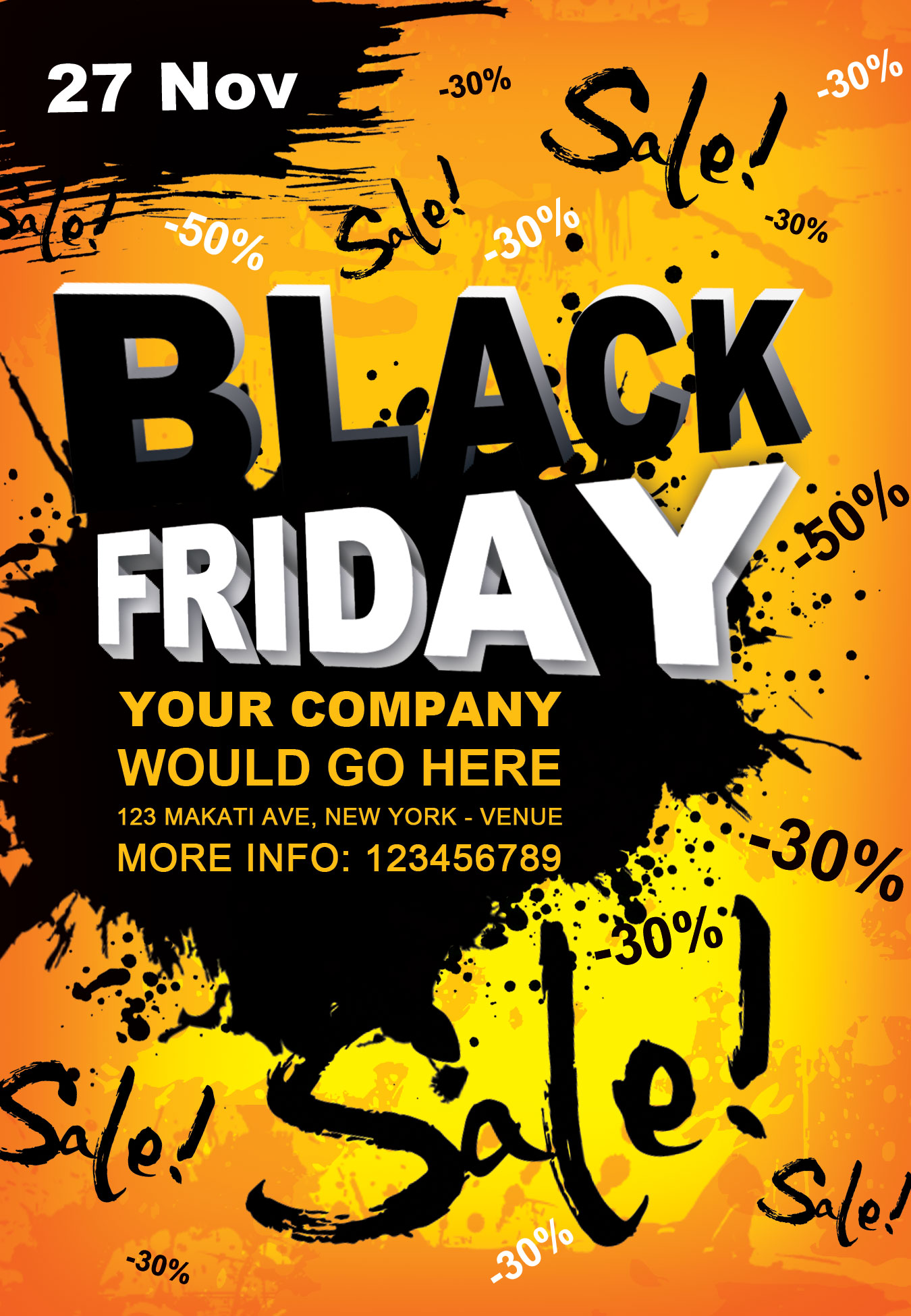 Black-Friday-Nov-27_