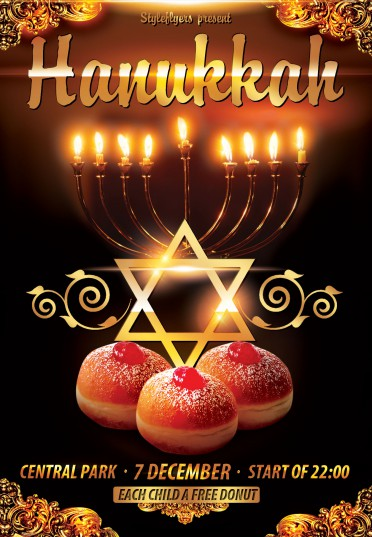-Chanukah-Hanukkah-(first-day)-Dec-7-party-flyer