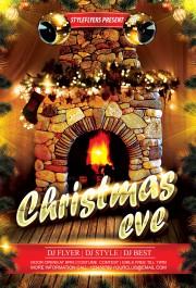 Christmas-eve_