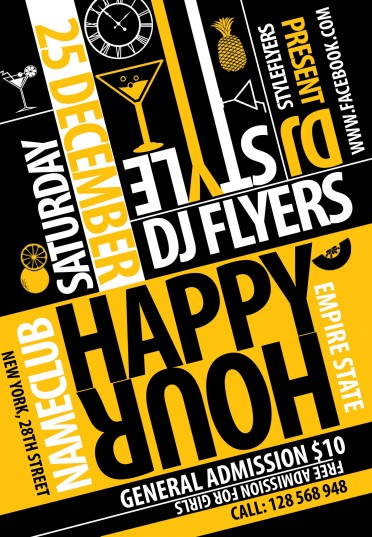 happy-hour-flyerprev_black