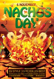 November-6,-National-Nachos-Day-party-flyer