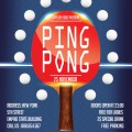 Ping-pong-sport-flyer_