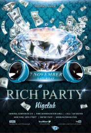Rich-Party_