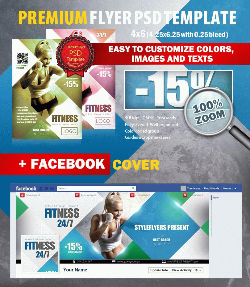 preview_fitness
