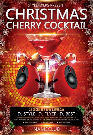 CHRISTMAS-CHERRY-COCKTAIL