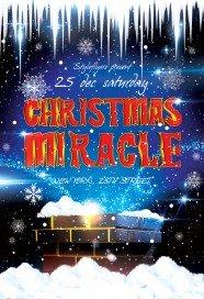 -Christmas-miracle