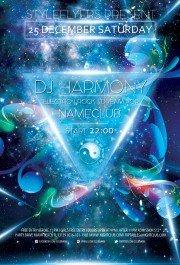 Dj-Harmony
