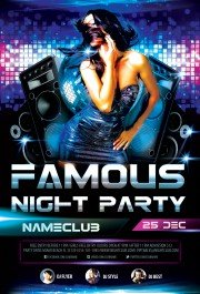 Famous-Night-Party-