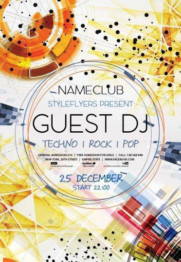 Guest-DJ-Flyer-