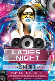 Ladies-night-