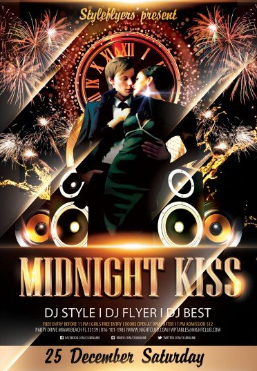 Midnight-kiss-party