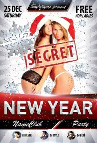 Secret-new-year-party_-