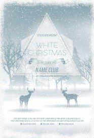 WHITE-CHRISTMAS-