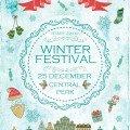 Winter-Festival-