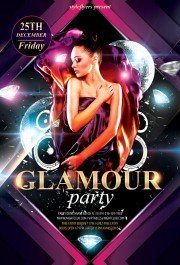 glamour-party-
