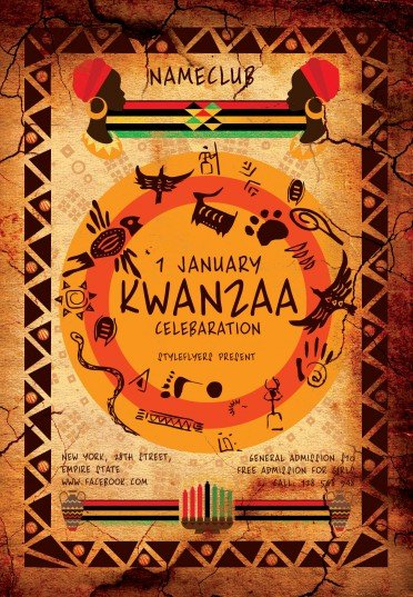 kwanzaa-celebaration