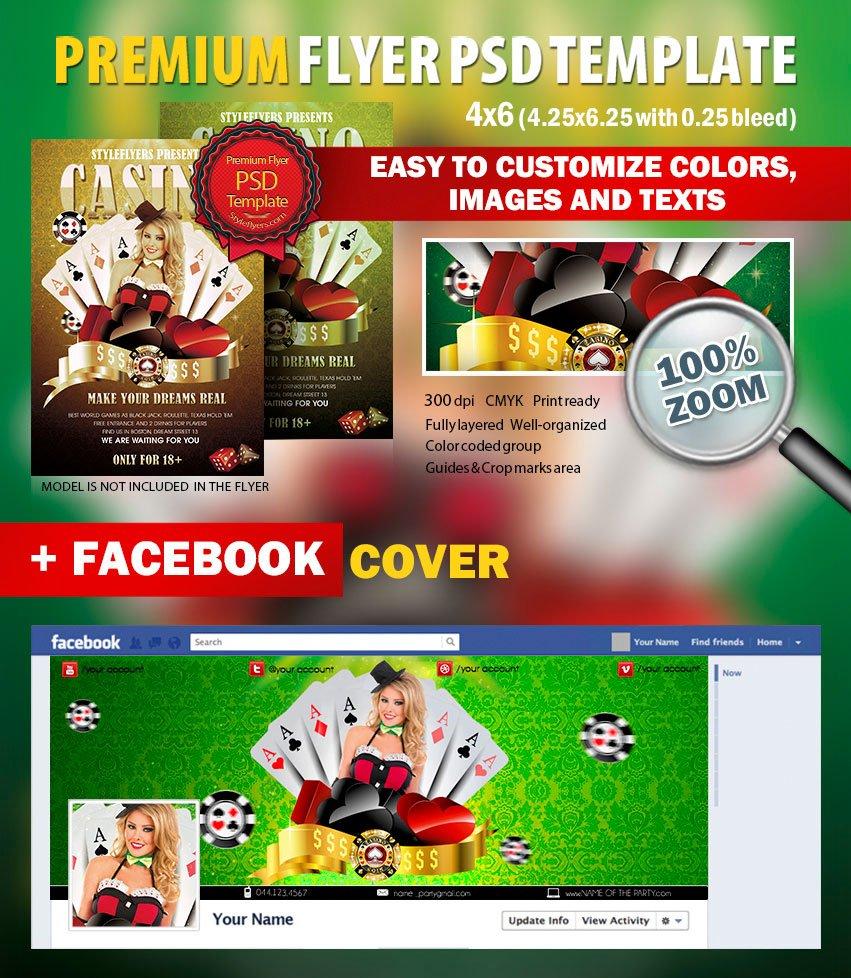 preview_casino_dec