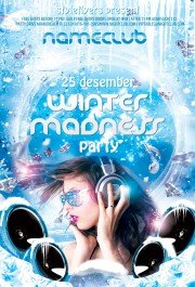 winter-madness-party
