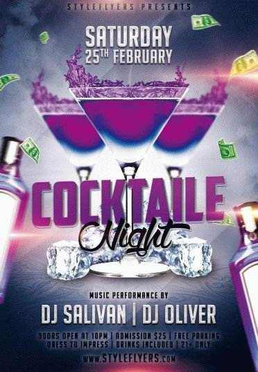 Cocktaile_Night