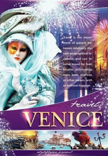 Venice-travel
