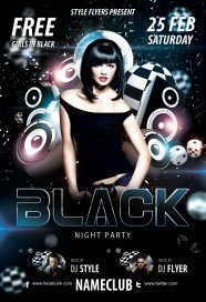 black-night-party2