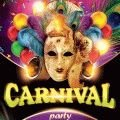 carnival-party